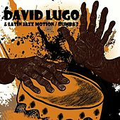 Play & Download Rumba, Vol. 2 by David Lugo | Napster