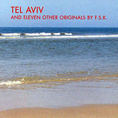 Play & Download Tel Aviv by FSK | Napster