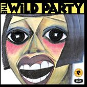 Play & Download The Wild Party by Michael John LaChiusa | Napster