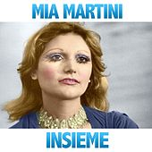 Play & Download Insieme by Mia Martini | Napster