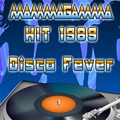 Play & Download Mammagamma by Disco Fever | Napster