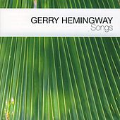 Play & Download Songs by Gerry Hemingway | Napster