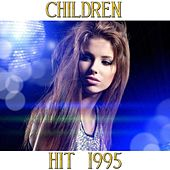 Play & Download Children by Disco Fever | Napster