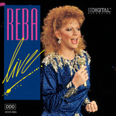 Play & Download Live by Reba McEntire | Napster