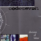 Play & Download Division Of Labor by codeseven | Napster