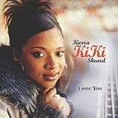 Play & Download Let Go - Live by Kierra