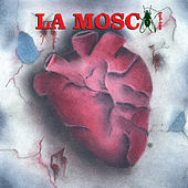 Play & Download Corazones Antarticos by La Mosca Tse Tse | Napster