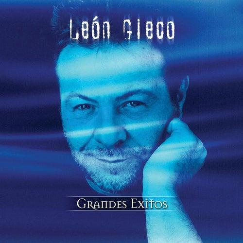Coleccion Aniversario by Leon Gieco