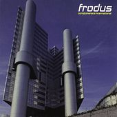 Play & Download Conglomerate International by Frodus | Napster