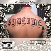 Play & Download Sublime (Deluxe Edition) by Sublime | Napster