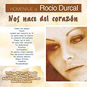 Play & Download Homenaje a Rocio Durcal