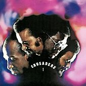 Play & Download Crusaders 1 by The Crusaders | Napster
