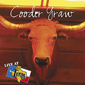 Live At Billy Bob's Texas by Cooder Graw