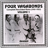 Play & Download Four Vagabonds Vol. 1 (1941-1951) by Ralph Marterie | Napster