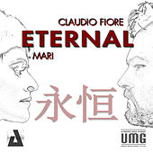 Play & Download Eternal by Claudio Fiore | Napster