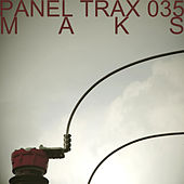 Panel Trax 035 by Maks