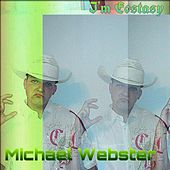 I'm Ecstasy by Michael Webster