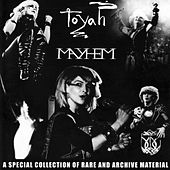 Mayhem by Various Artists