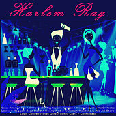 Play & Download Harlem Rag by Various Artists | Napster