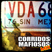 Play & Download Corridos Mafiosos Mix by Various Artists | Napster
