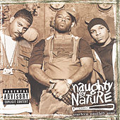 Nineteen Naughty Nine: Nature's Fury von Naughty By Nature