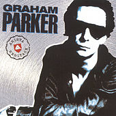 Play & Download Master Hits by Graham Parker | Napster