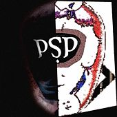 Play & Download Ep by PSP | Napster