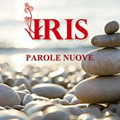 Play & Download Parole nuove by Iris | Napster