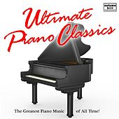 Play & Download Ultimate Piano Classics, Vol. 1 by Michael Silverman | Napster