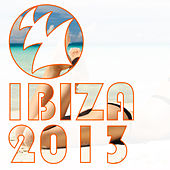 Play & Download Armada Ibiza 2013 by Various Artists | Napster