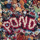 Play & Download Pond by Pond | Napster