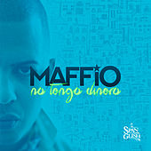 Play & Download No Tengo Dinero by Maffio | Napster