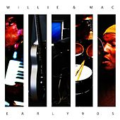 Play & Download Early 90's by Willie | Napster