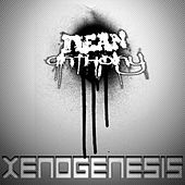 Play & Download Xenogenesis by Dean Anthony | Napster