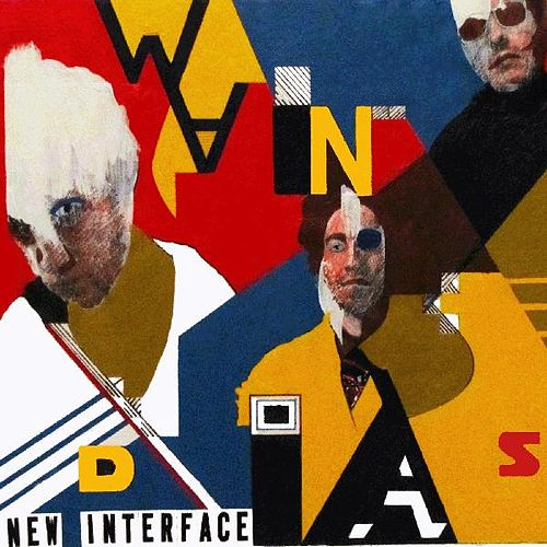 Play & Download New Interface (A Design with Friends for the Future) by The Wandas | Napster