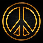 Play & Download The Missing Peace by D-M.A.U.B. | Napster