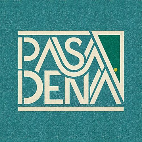 Play & Download Theme from Pasadena by Ben Folds | Napster
