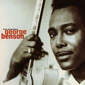 Play & Download Love Remembers by George Benson | Napster