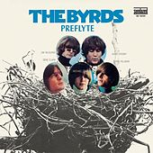 Preflyte by The Byrds