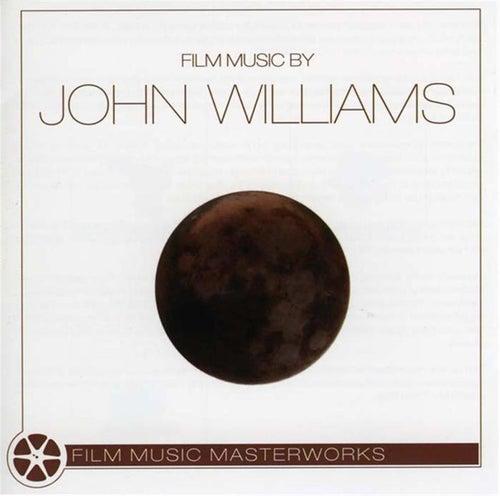 Play & Download Film Music Masterworks of John Williams by John Williams | Napster