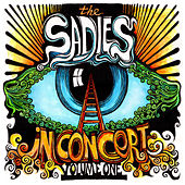 Play & Download In Concert Volume One by The Sadies | Napster