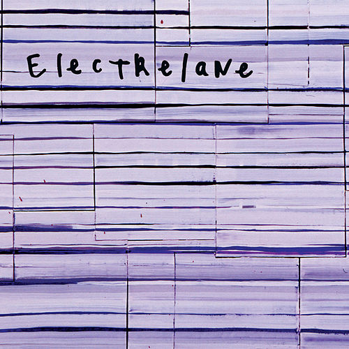 Play & Download Singles, B-sides & Live by Electrelane | Napster