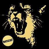 Play & Download Classics by Ratatat | Napster