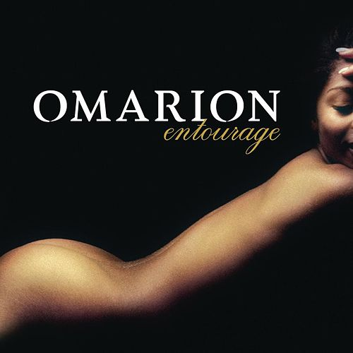 Play & Download Entourage by Omarion | Napster