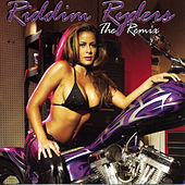 Play & Download Riddim Ryders The Remix by Various Artists | Napster
