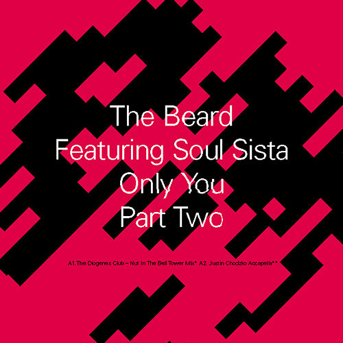 Play & Download Only You by The Beard | Napster