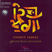 Play & Download Golden Raaga Collection by Pandit Jasraj | Napster