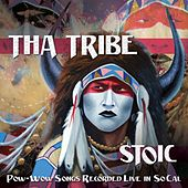 Play & Download Stoic by Tha Tribe | Napster