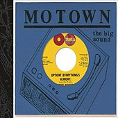 Play & Download The Complete Motown Singles Vol. 5: 1965 by Various Artists | Napster