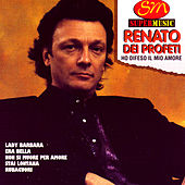 Play & Download Ho Difeso Il Mio Amore by Renato Dei Profeti | Napster